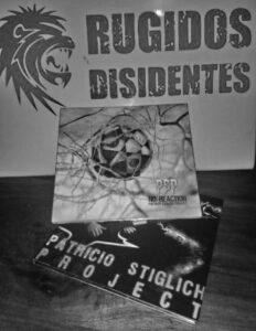 Patricio Stiglich Project