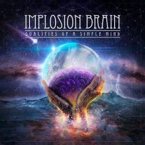 Implosion Brain