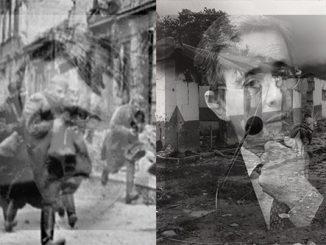 Hitler vs Uribe