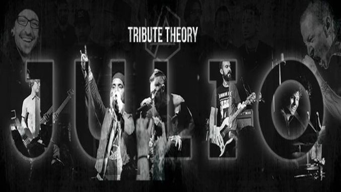 Tribute Theory
