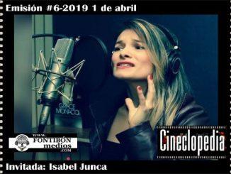Isa Junca