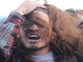 Sangre latina en los 25 años de Rock al Parque