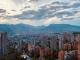 Viajes a Medellín