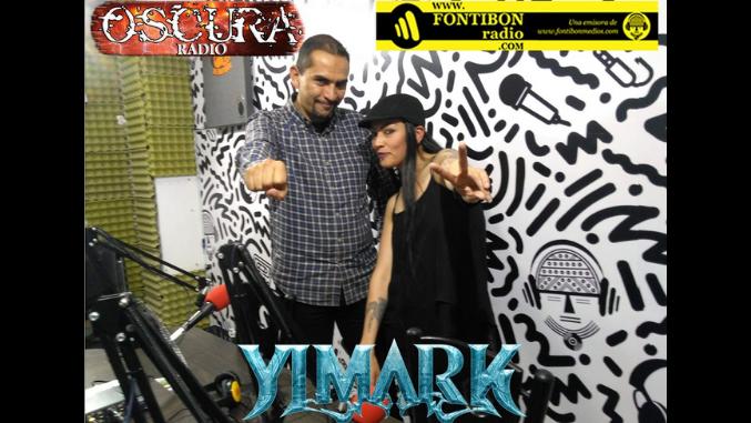 Yimark