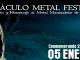 Oráculo Metal Fest II