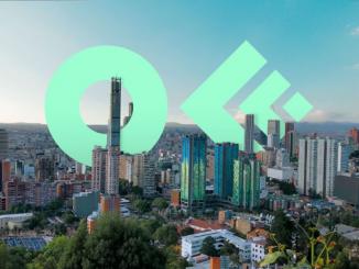 OFFF Bogotá